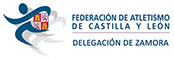Delegación de Atletismo de Zamora