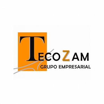 Tecozam