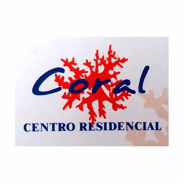 Centro Residencial Coral