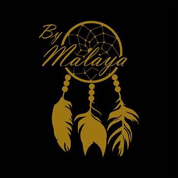 By Malaya