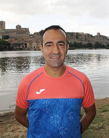 Fco. Javier Rodríguez Jiménez