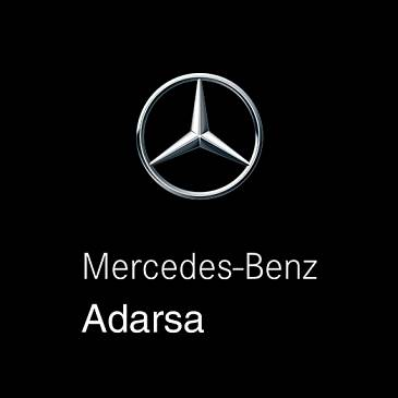 Mercedes-Benz Adarsa