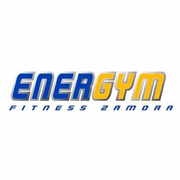 Energym Fitness Zamora