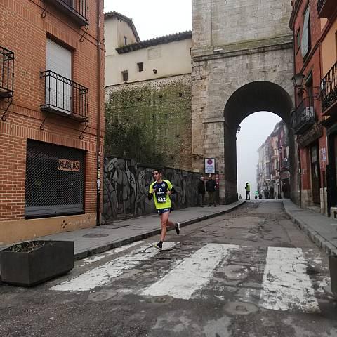 I MEDIA MARATÓN Y 10 KM DE TORO_441