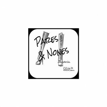 Pares & Nones