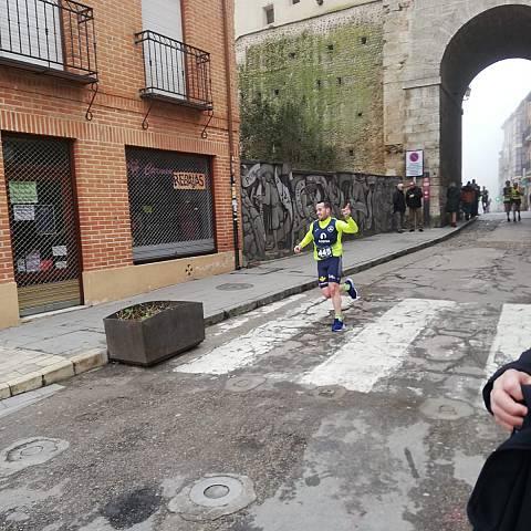 I MEDIA MARATÓN Y 10 KM DE TORO_442