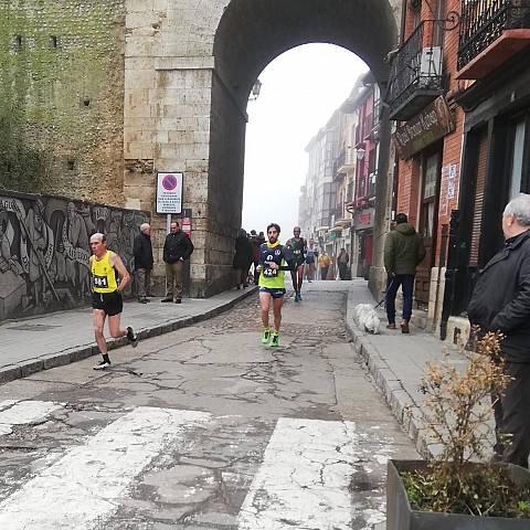 I MEDIA MARATÓN Y 10 KM DE TORO_440
