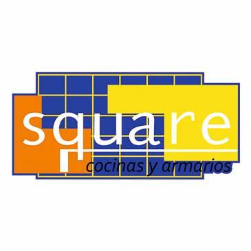 Square Cocinas