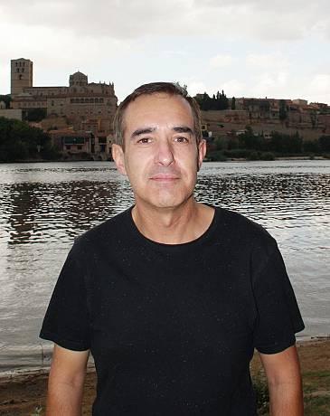 Eugenio Jimenez Casas