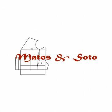 Matos & Soto