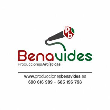 Producciones Benavides